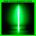12'' glow sticks chemical lighting sticks china supplier