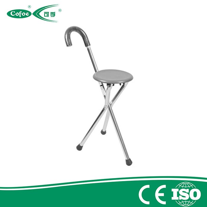 Chair Seat Walking Canes, Chair Seat Walking Canes Suppliers And  Manufacturers At Alibaba.com