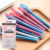 2017 hot selling FriXion Clicker Retractable Erasable Gel Pens Assorted Color Inks