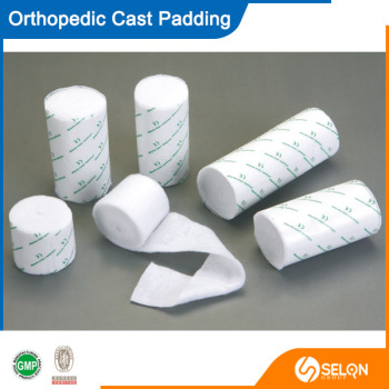 SELON ORTHOPEDIC CAST PADDING