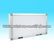 Adustable X Ray Film Viewing Box