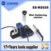 China Supplier Sell Electric Soldering Iron For Soldering Iron Kit Top Quality
