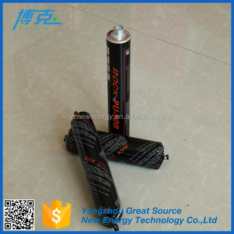 Automotive structural adhesive china chemical