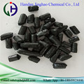 Medium temperature Coal tar pitch used for senior antiseptic asphalt paint