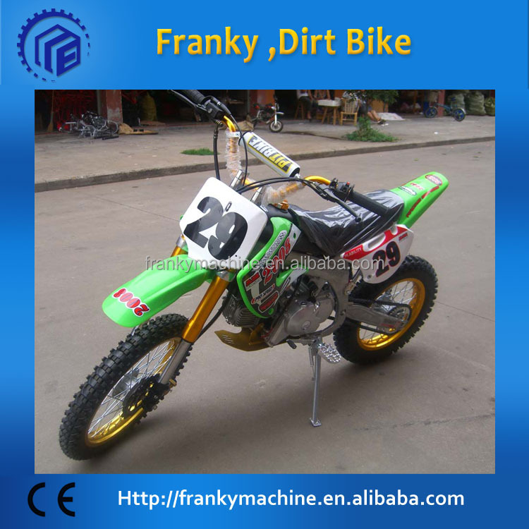 china kids dirt bikes for sale 50cc