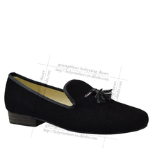 Custom loafer shoes men,brazil imported leather men casual loafers shoes