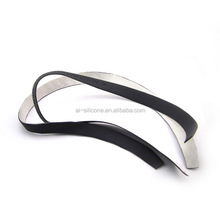 Small auto glass rubber seals, custom auto glass rubber seals, auto glass rubber seals