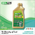 Automobiles Engine Oil 5W40