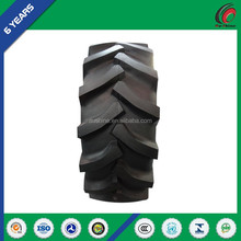 farm tractor tire used 14.9-38 15.5-38 16.9-38 agriculture tyres manufacturer 5.50-13 5.50-16 5.50-17