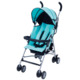 foldable 3 in 1 lightweight baby stroller