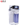 best home use Under sink 5/6/7 stages reverse osmosis type ro water purifier/filter