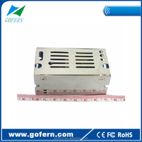 10W Switching Power Supply 24V Electrical
