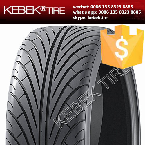 China tire factory car lock tire 185/65R15