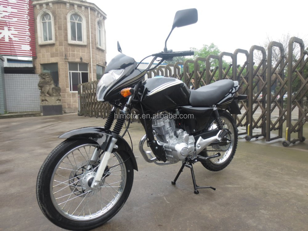 Cheap China unique 150cc motorcycle
