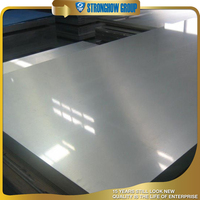 high-quality 1.4003 stainless steel plate