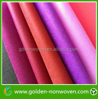 China fabric manufacturer , pp non woven fabric , raw materials used in textile industry