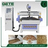 customized lamacoid engraving machine Wood Board