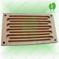 ceramic electric stove heater plate