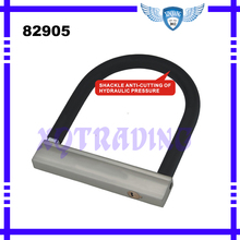 Lock/motorcycle/bicycle/u lock XQ-JK82905