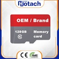 Real Capacity Memory Card Class 10 128GB