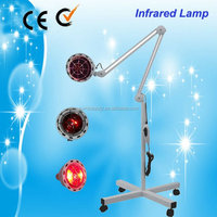 Popular Far Infrared Lamp For Personal