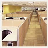 GODREJ INDUSTRIAL FURNITURE