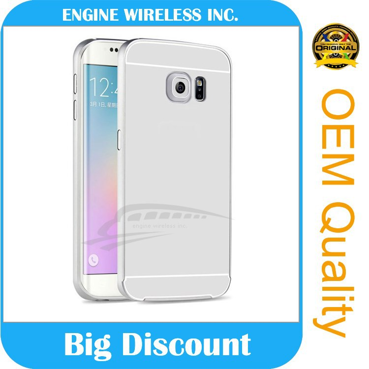 alibaba hot sell waterproof case for samsung galaxy s3 mini i8190