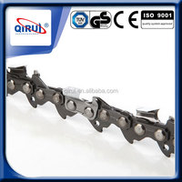".325"" full-chisel saw chain for chainsaw parts"
