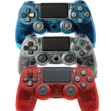 Video Game Wireless Controller Accessories For Sony <strong>Playstation</strong> 4 Ps4 Gamepad Controller