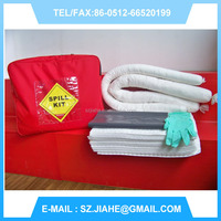 Pp Absorb Oil Spill Kits