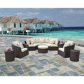 Outdoor furniture aldi,Rattan furniture outdoor,Garden treasures outdoor furniture
