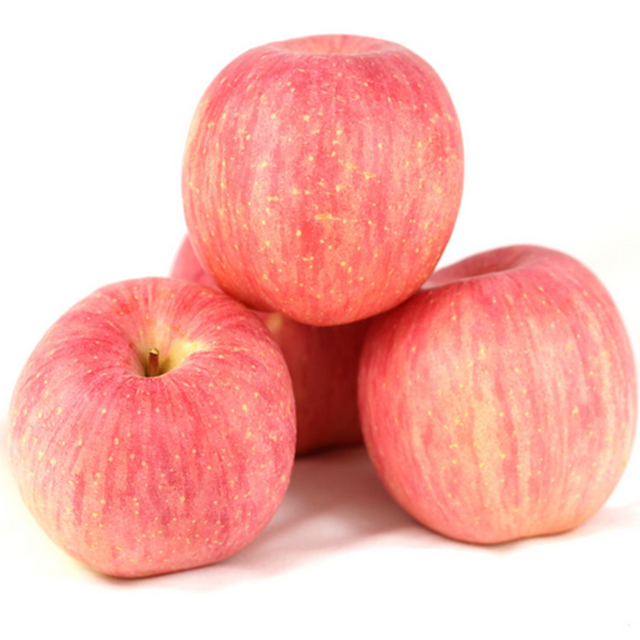 Chinese cheap wholesale apple fruit fresh