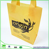 OEM design good quality very cheap shopping plastic bag making machine price