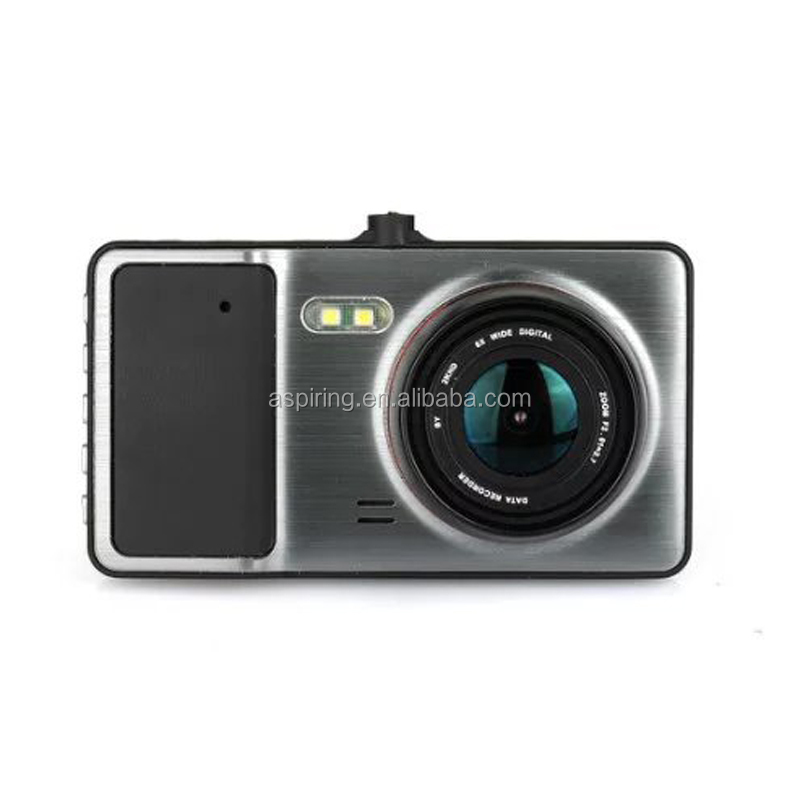 High Quality Mini Car DVR Camera Dashcam Full HD <strong>1080P</strong> Video Registrator Recorder <strong>G</strong>-sensor Nighcar accident camera
