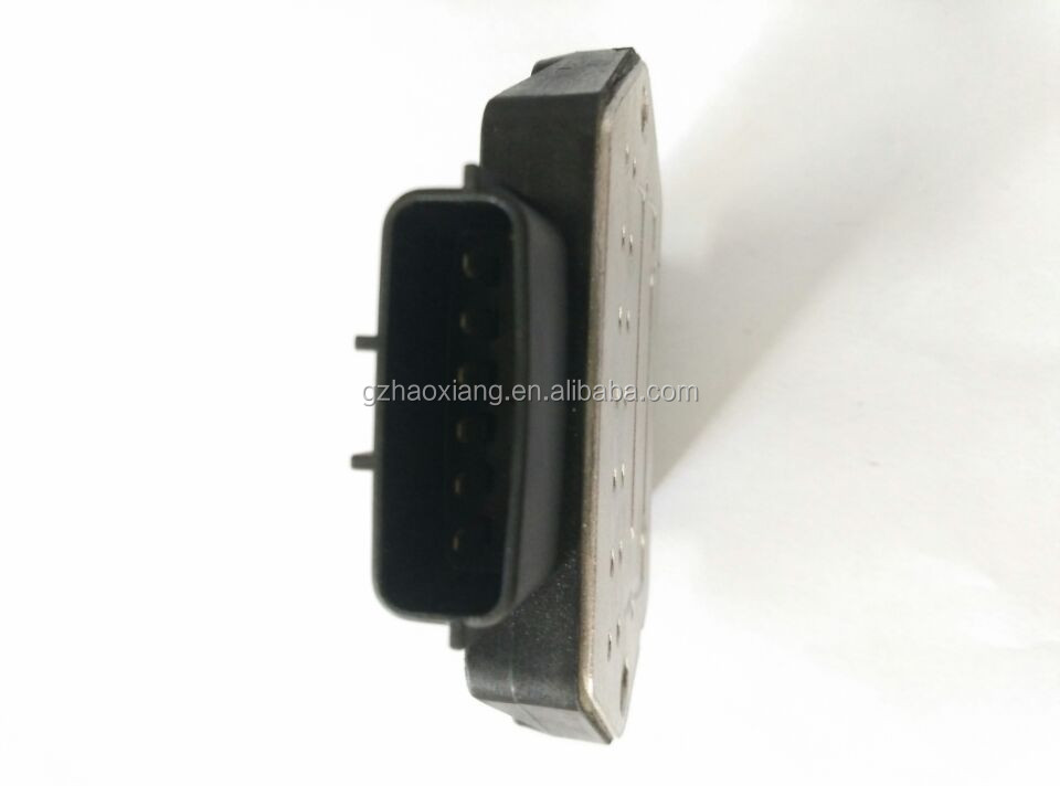 Auto ignition module OEM: 22020-97E01 DIS6-02