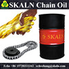 SKALN Motor Launch Gear Oil SAE90 Gear Oil for Marine and Automobile 170KG per drum