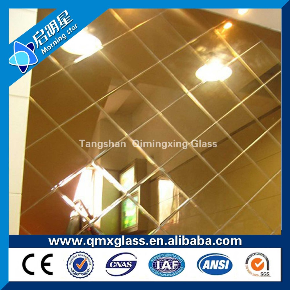 concave wall mirror glass mirror manufacturers colored glass mirror