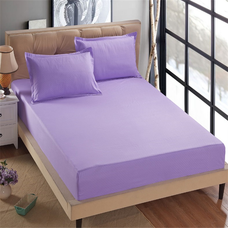 High Quality Waterproof Bed Bug Proof Terry Towelling Mattress Cover - Jozy Mattress | Jozy.net