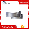 motorcycle connecting rod bearing