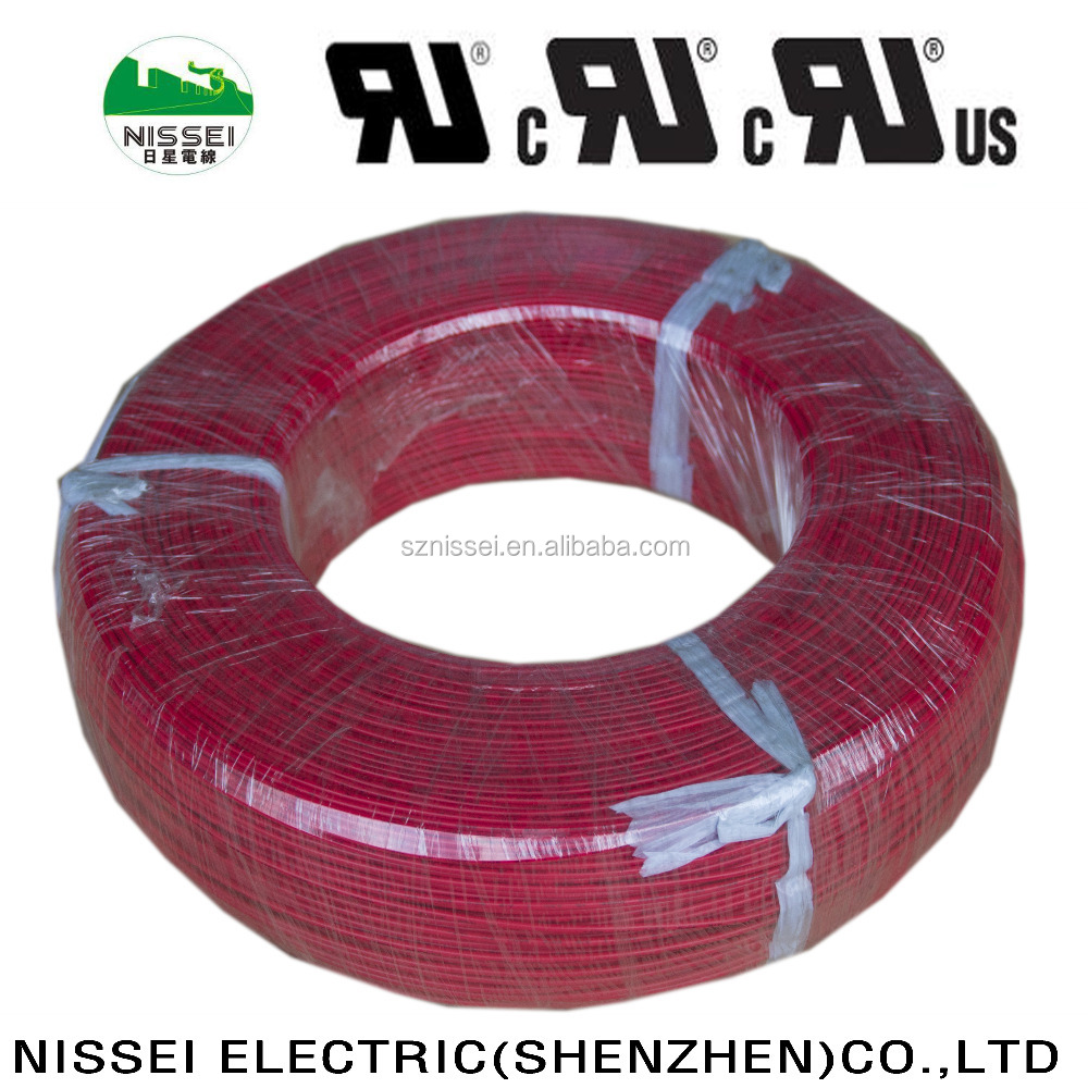 H07Z-K LOW SMOKE ZERO HALOGEN XLPE INSULATED ELECTRICAL CABLE WIRE 10MM
