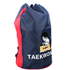 New products 2015 professional taekwondo armour sports bag