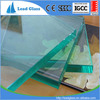 12mm Tempered Furniture Glass Shanghai With