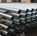 octagonal utility tapered transmission line galvanized steel post for distribution line project