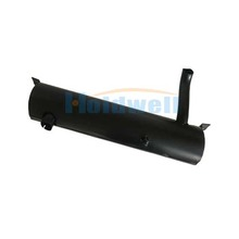 Aftermarket Bobcat Muffler 7100840 for Bobcat skid steer loader 751 753 S130 S150