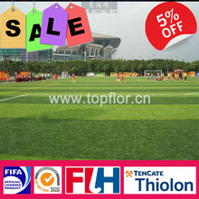 Futsal Pitch/Soccer Artificial Turf Price