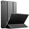 Ultra Flip Stand Three -Fold Smart Cover For Apple iPad Mini4 Leather Case