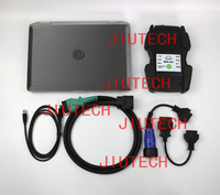 man cats t200,man t200 cats diagnostic software,truck diagnostic tool for man t200 trucks scanner with e6420 laptop