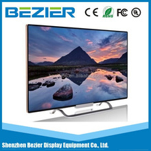 High-definition Smart Network television import led 3D tv wholesale made in china
