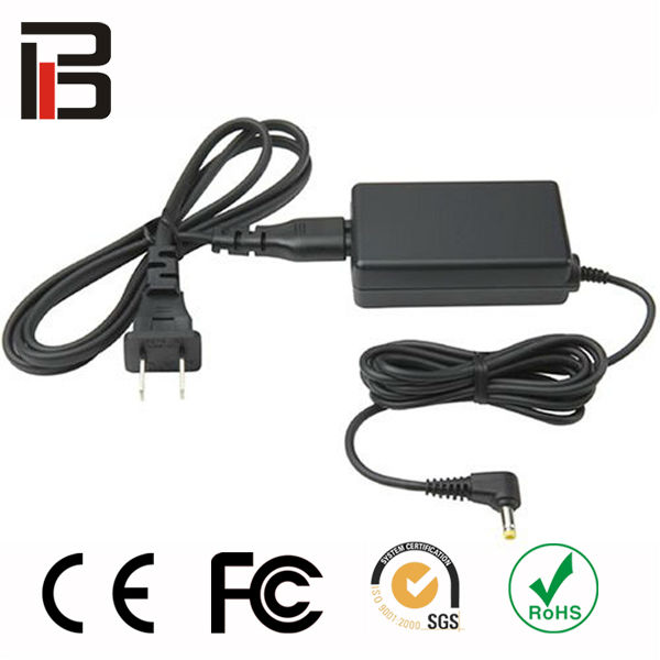 Accessories for game player for psp power supply