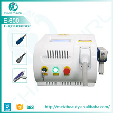 laser tattoo removal machine fast and safe clean the tattoo
